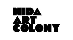 Nida-Art-Colony.jpg